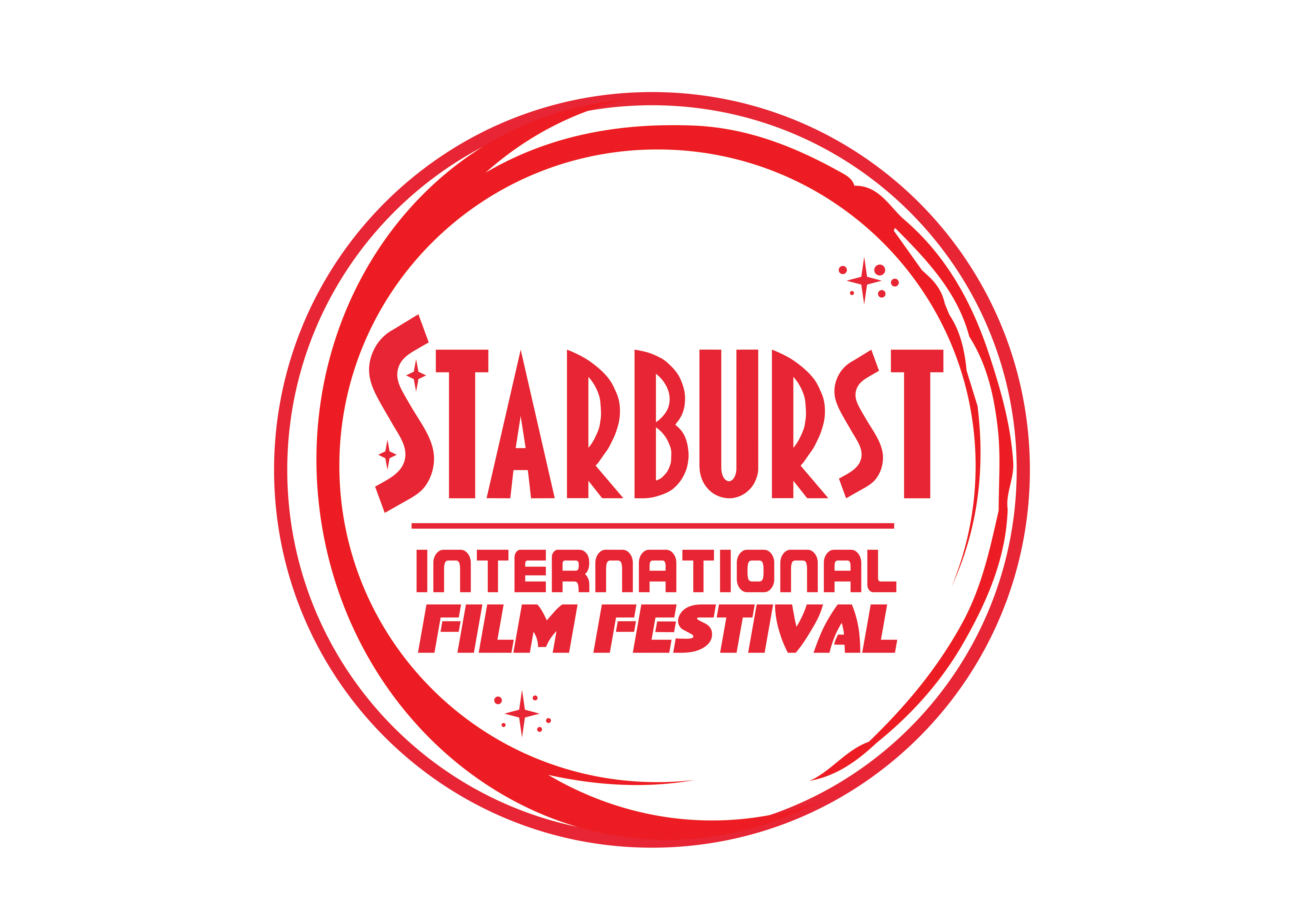 Starburst International Film Festival